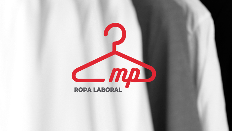 mp ropa laboral