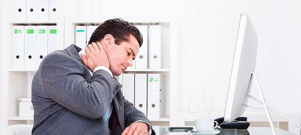 La importancia de la formación en la prevención de riesgos laborales