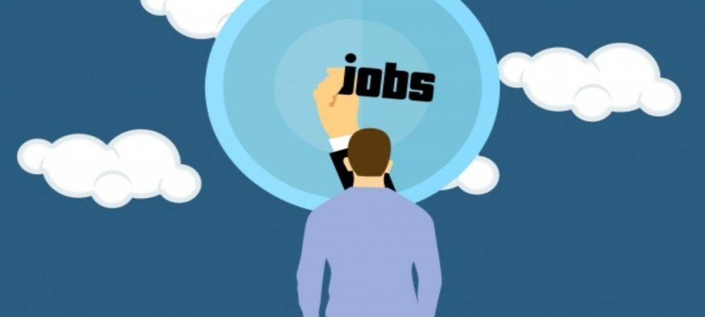 Imagen de empleo