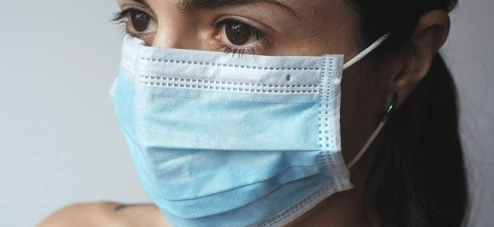 Las bajas por Coronavirus se considerarán accidentes de trabajo