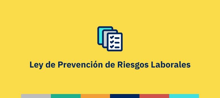 ¿Sabes cómo gestionar la Prevención de Riesgos Laborales si eres autónomo?