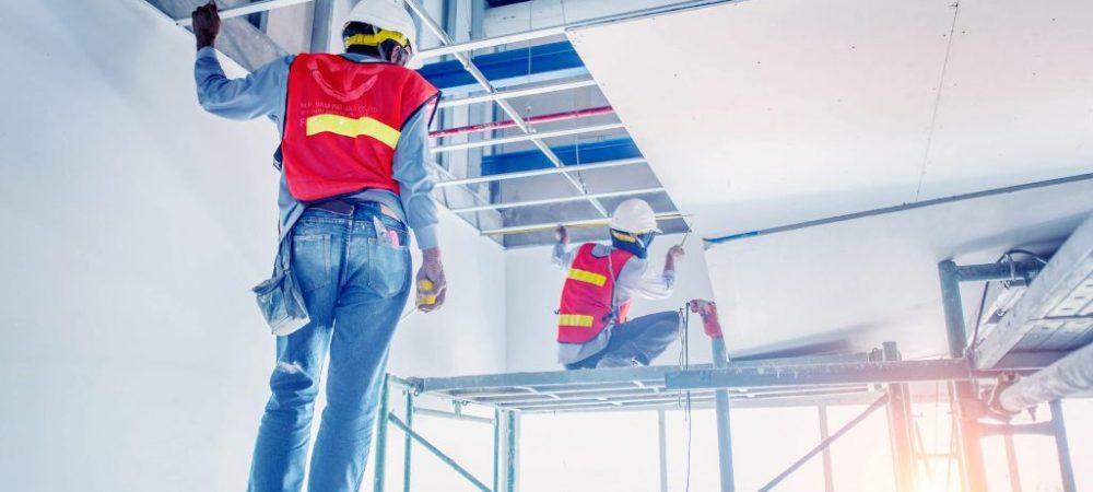¿Cómo prevenir los factores de riesgo en el trabajo?